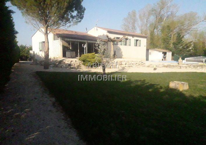 A vendre Valreas 260013041 Office immobilier arienti