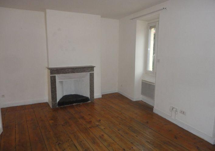 A louer Dieulefit 260013042 Office immobilier arienti