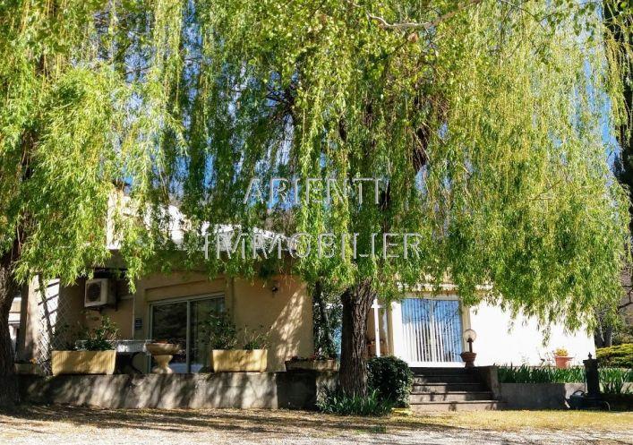 A vendre La Begude De Mazenc 260013043 Office immobilier arienti