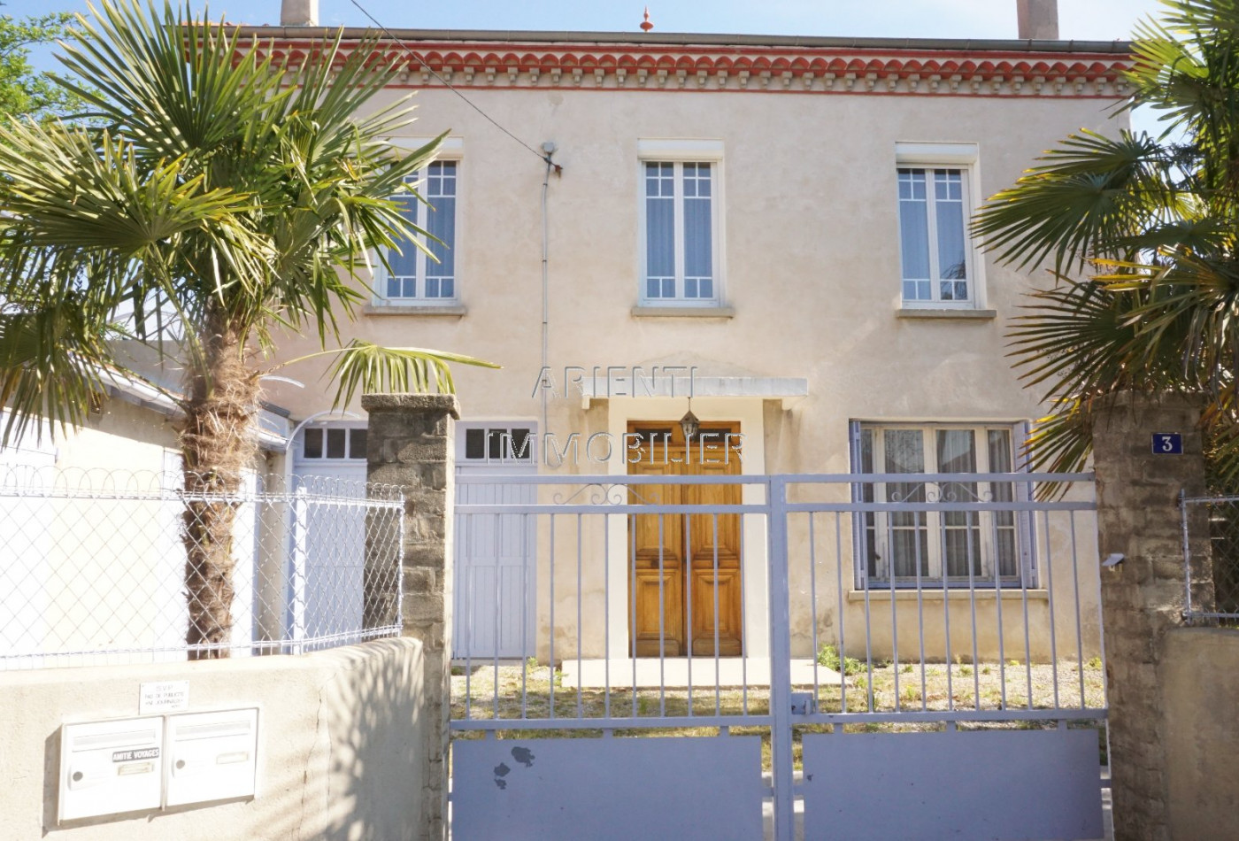 A vendre Montelimar 260013048 Office immobilier arienti