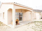 A vendre Marsanne 260013050 Office immobilier arienti