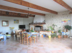 A vendre Donzere 260013051 Office immobilier arienti