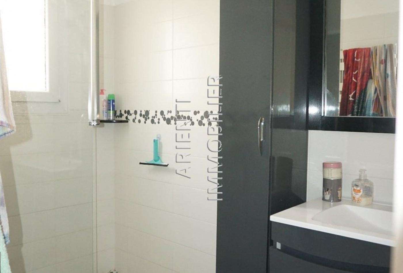 A vendre Montelimar 260013061 Office immobilier arienti