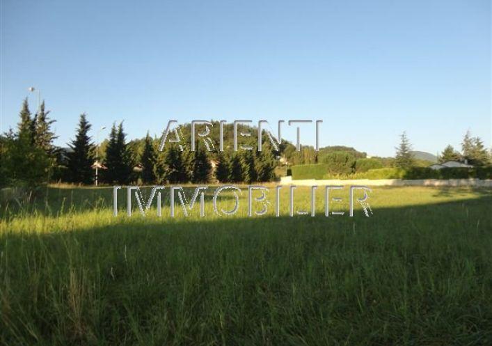 A vendre Dieulefit 260013063 Office immobilier arienti