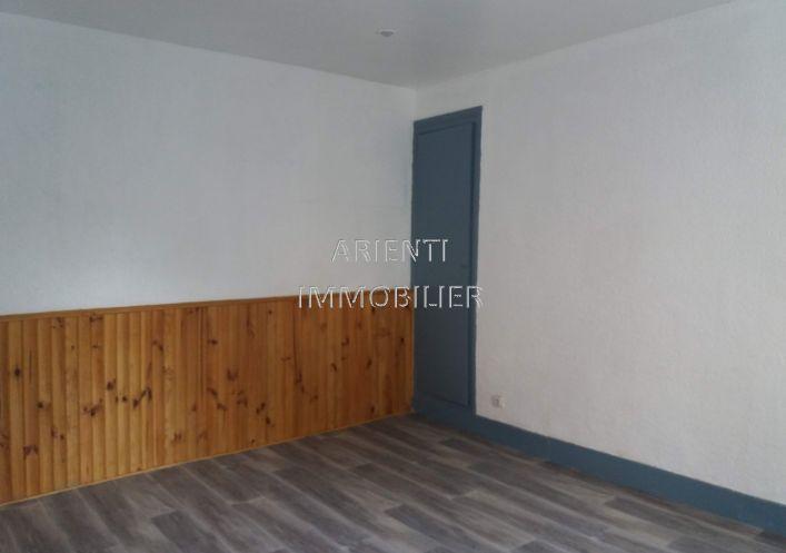 A louer Dieulefit 260013066 Office immobilier arienti