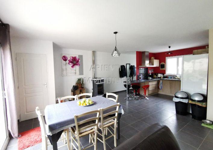 A vendre Saint Paul Trois Chateaux 260013068 Office immobilier arienti
