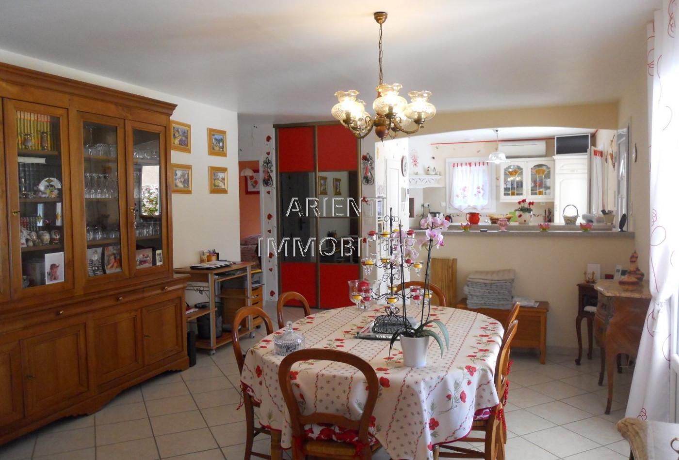 A vendre  Taulignan | Réf 260013069 - Office immobilier arienti