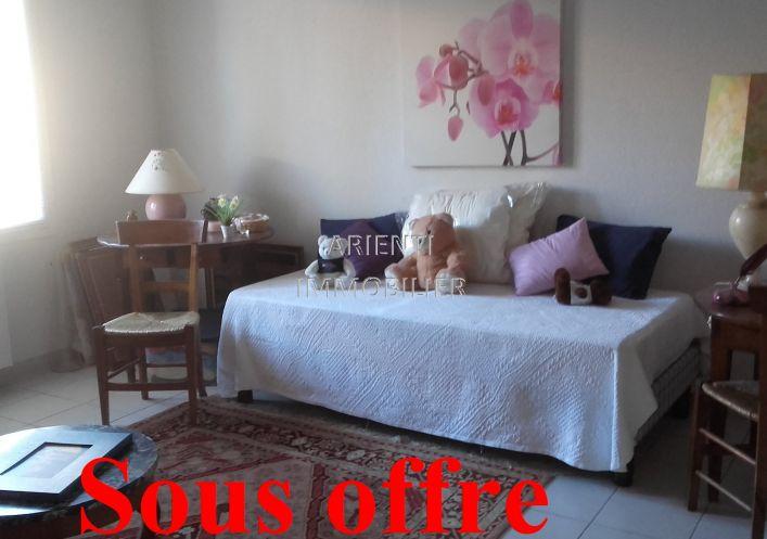 A vendre Dieulefit 260013071 Office immobilier arienti