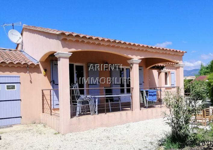 A vendre Valreas 260013079 Office immobilier arienti