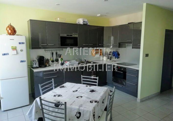 A vendre La Begude De Mazenc 260013081 Office immobilier arienti