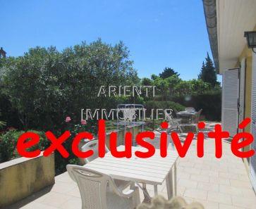 A vendre Sauzet  260013093 Office immobilier arienti
