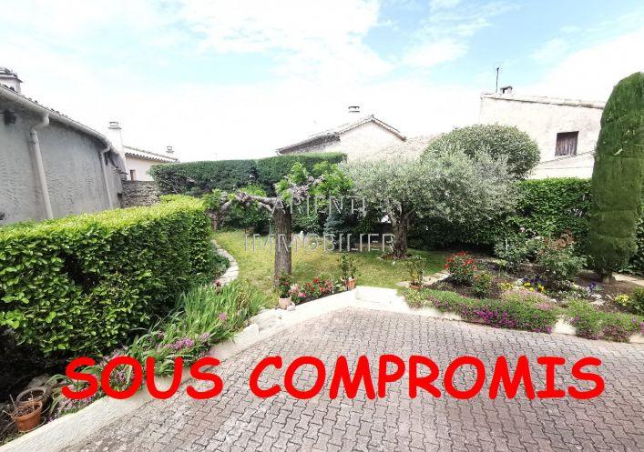 A vendre Valreas 260013095 Office immobilier arienti