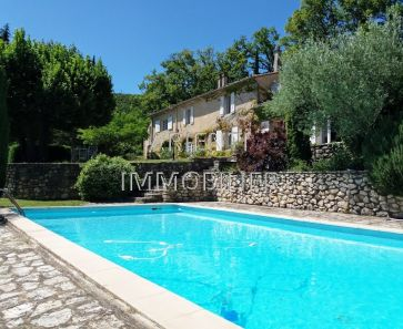 A vendre Roynac  260013104 Office immobilier arienti