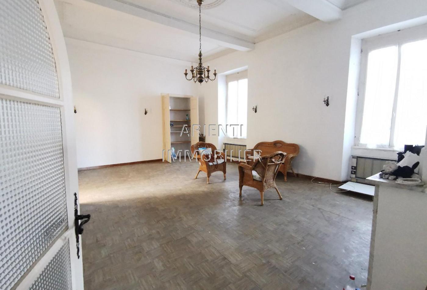 A vendre  Valreas   Réf 260013107 - Office immobilier arienti