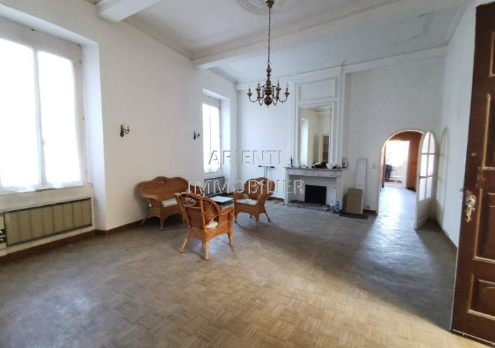 A vendre Appartement Valreas | Réf 260013107 - Office immobilier arienti