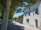 A vendre  Cleon D'andran | Réf 260013110 - Office immobilier arienti