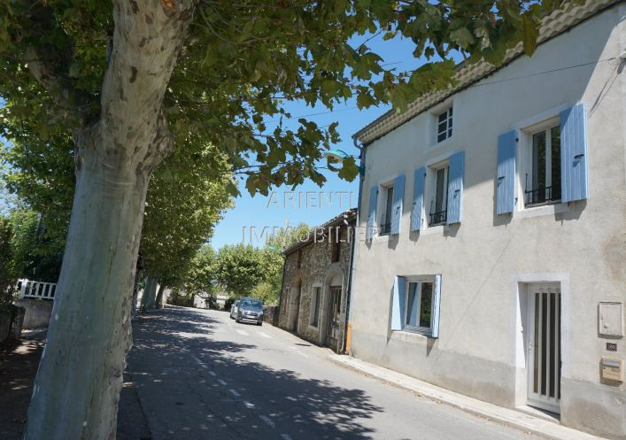 A vendre Maison de village Cleon D'andran | Réf 260013110 - Office immobilier arienti