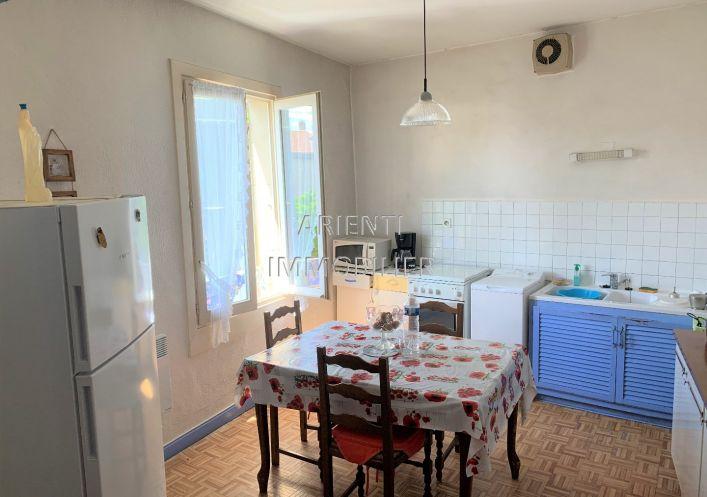 A vendre Valreas 260013115 Office immobilier arienti