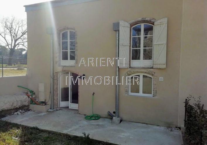 A vendre Montboucher Sur Jabron 260013120 Office immobilier arienti