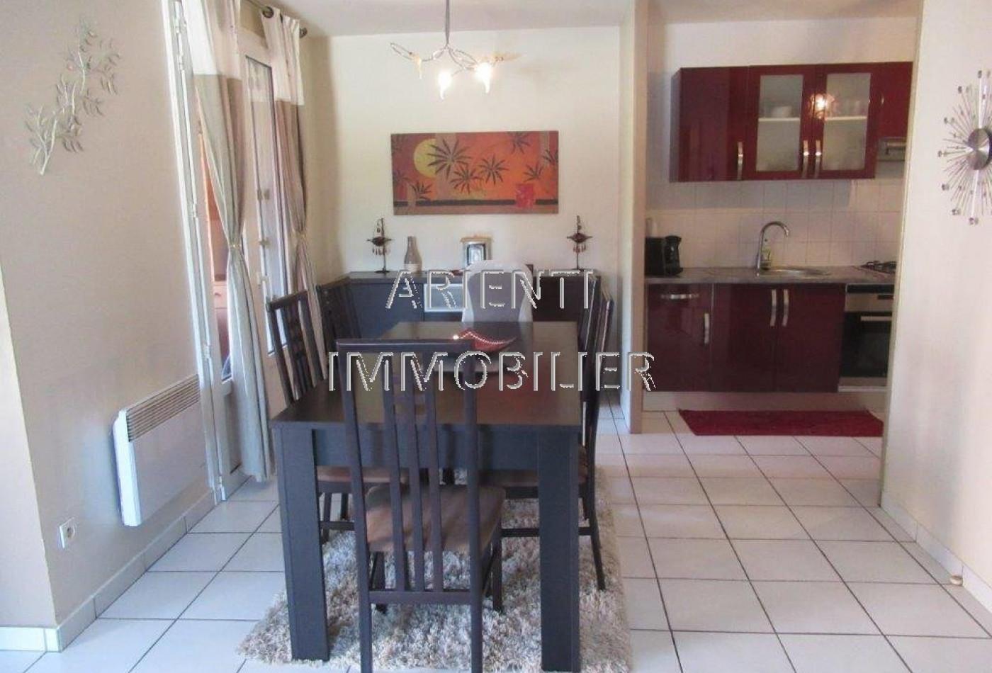 A vendre Dieulefit 260013121 Office immobilier arienti