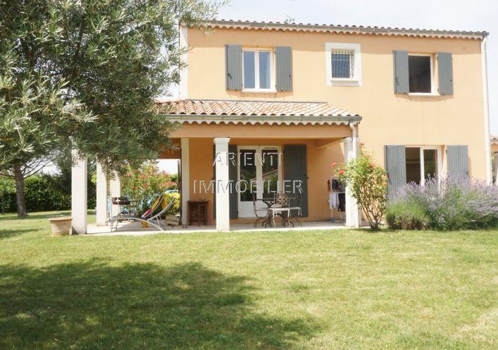 A vendre Charols 260013124 Office immobilier arienti