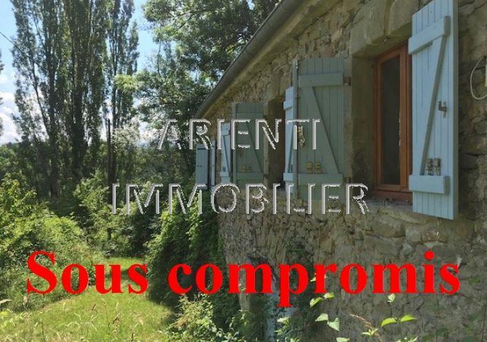 A vendre Bourdeaux 260013125 Office immobilier arienti