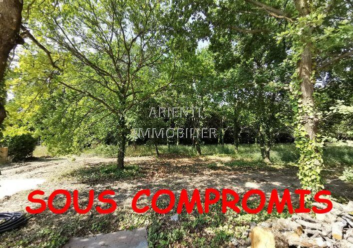 A vendre Valreas 260013134 Office immobilier arienti