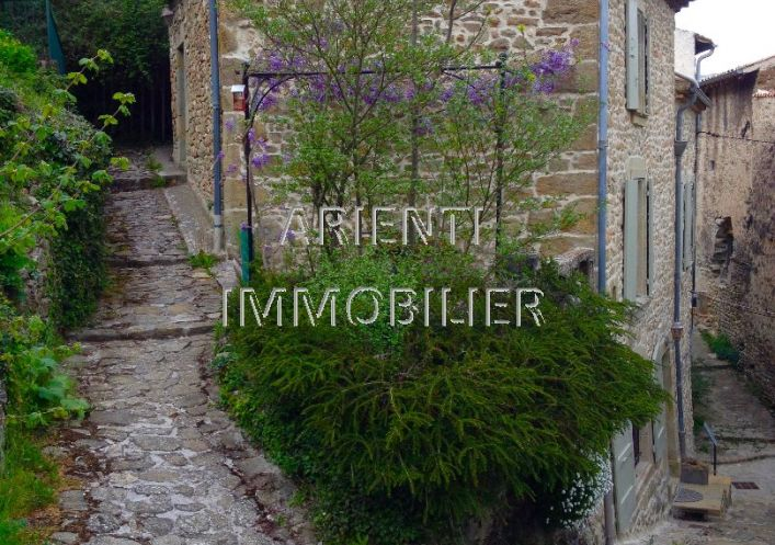 A vendre Bourdeaux 260013141 Office immobilier arienti