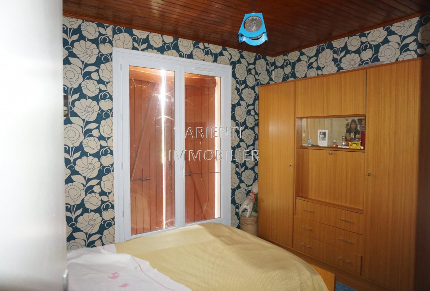 A vendre La Laupie 260013144 Office immobilier arienti
