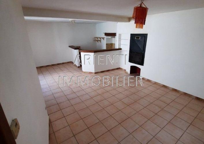 A louer Maison Puy Saint Martin | Réf 260013148 - Office immobilier arienti
