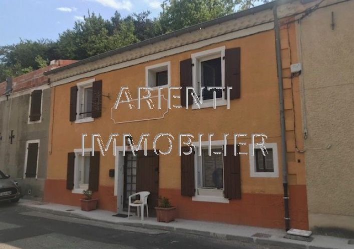 A vendre Teyssieres 260013153 Office immobilier arienti