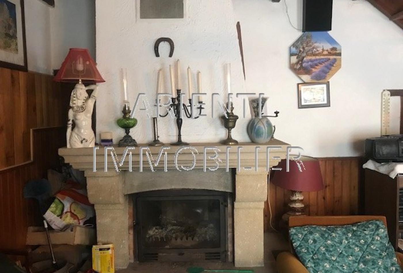 A vendre  Teyssieres | Réf 260013153 - Office immobilier arienti
