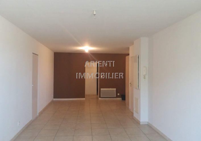 A louer La Batie Rolland 260013155 Office immobilier arienti