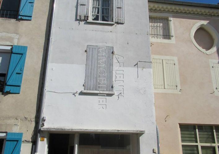 A vendre Dieulefit 260013156 Office immobilier arienti