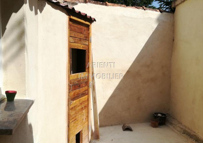 A vendre Valreas 260013158 Office immobilier arienti