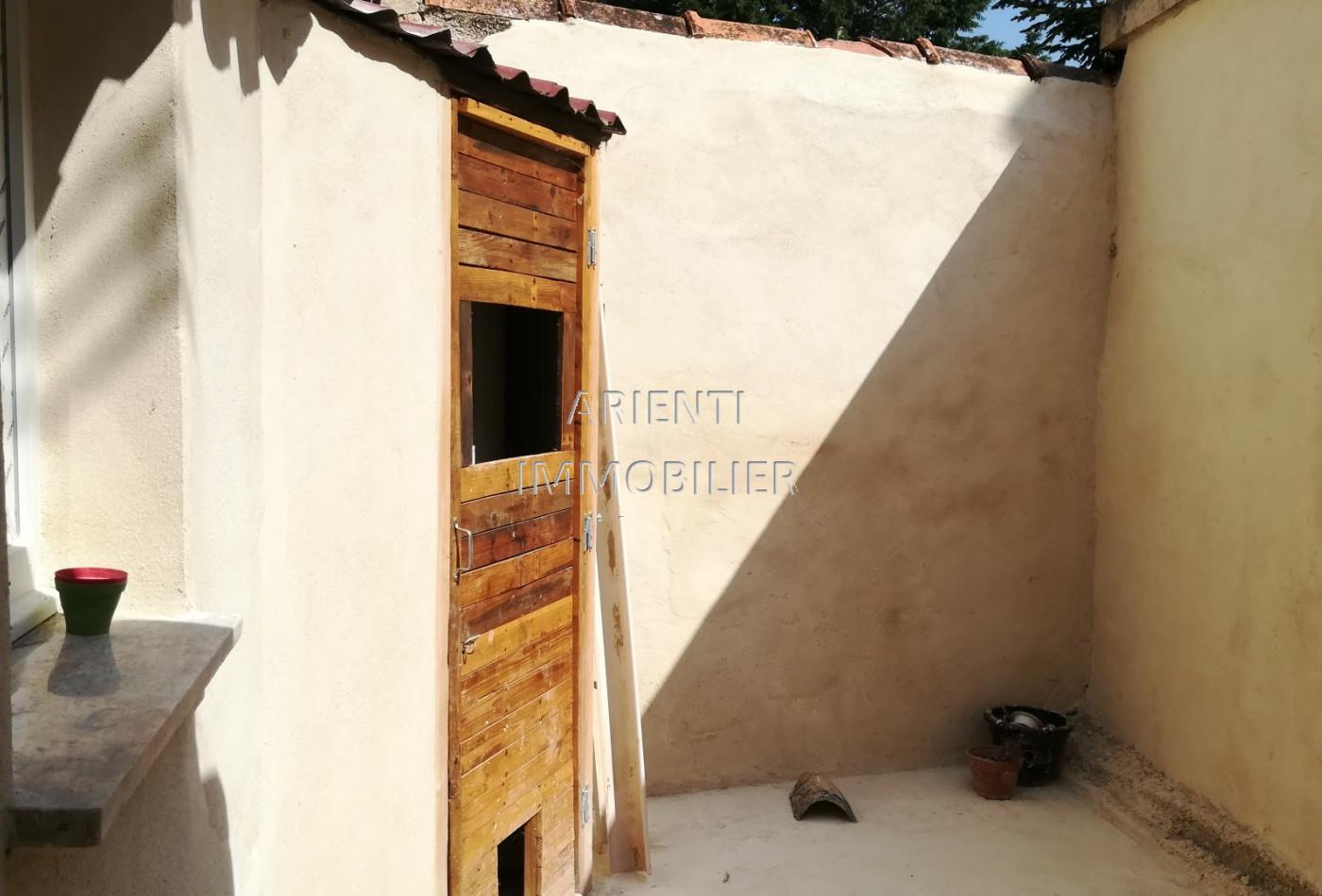 A vendre  Valreas | Réf 260013158 - Office immobilier arienti