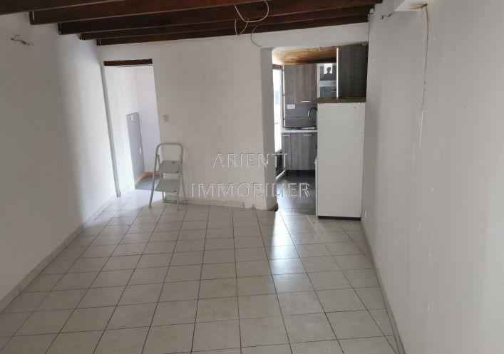 A vendre Maison de village Valreas | Réf 260013158 - Office immobilier arienti