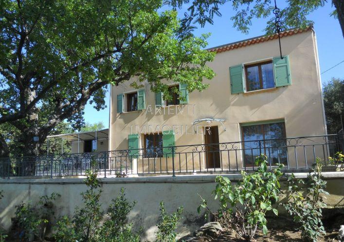 A vendre Taulignan 260013161 Office immobilier arienti