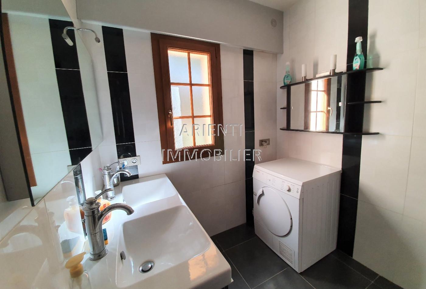 A vendre  Taulignan | Réf 260013161 - Office immobilier arienti
