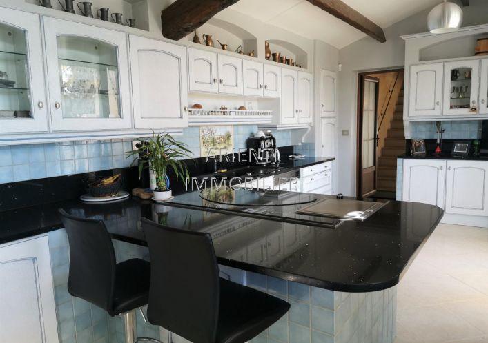 A vendre Mas Taulignan | Réf 260013161 - Office immobilier arienti