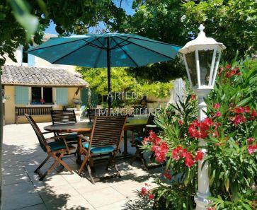 A vendre La Baume De Transit 260013162 Office immobilier arienti