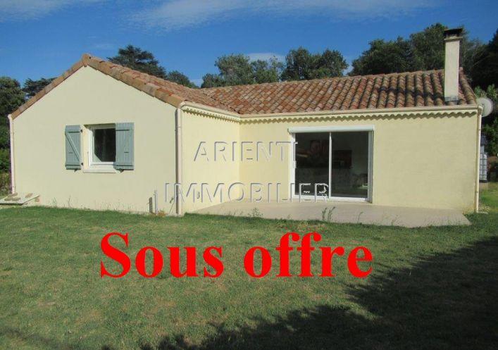 A vendre Dieulefit 260013163 Office immobilier arienti