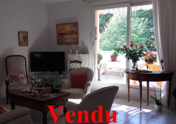 A vendre Dieulefit 260013168 Office immobilier arienti