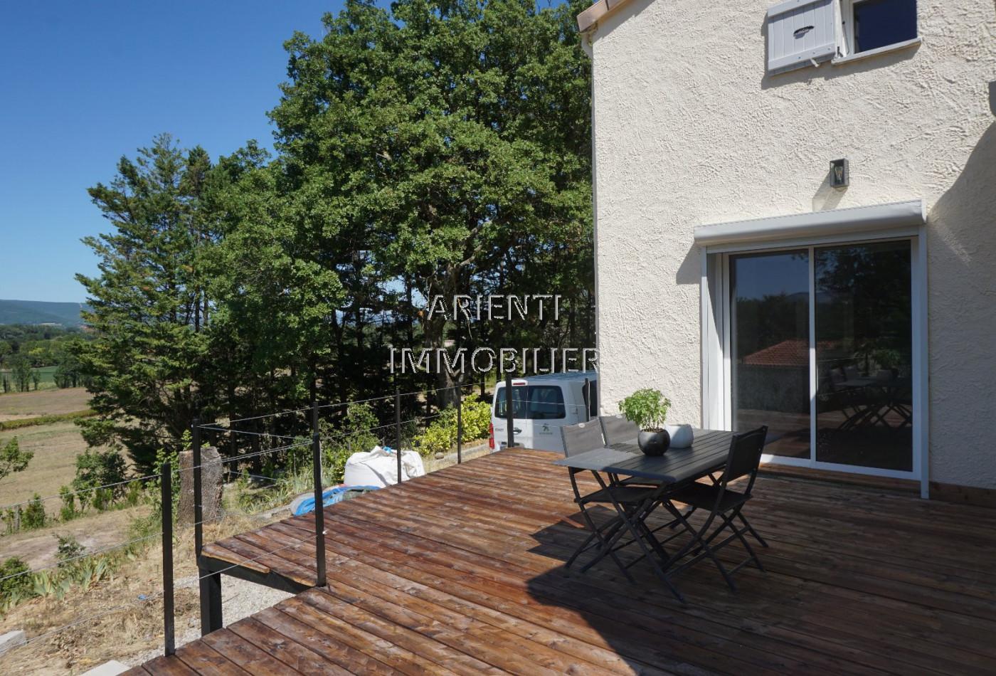 A vendre Montelimar 260013171 Office immobilier arienti