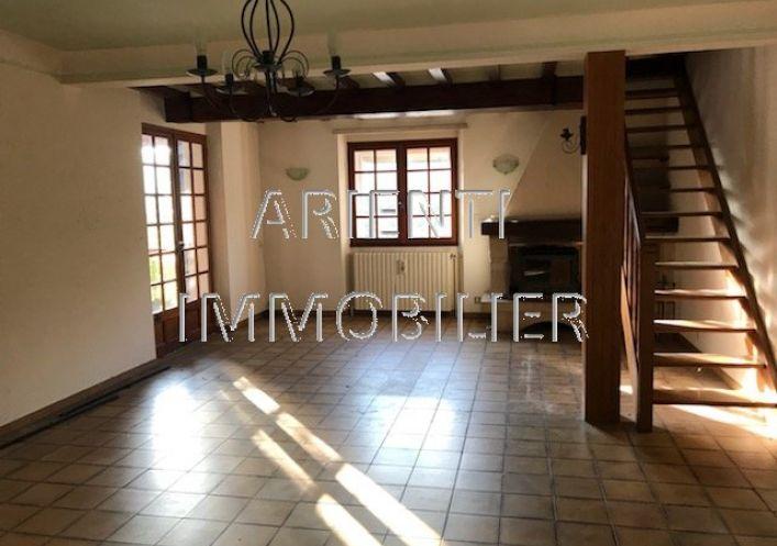 A vendre Roche Saint Secret Beconne 260013178 Office immobilier arienti