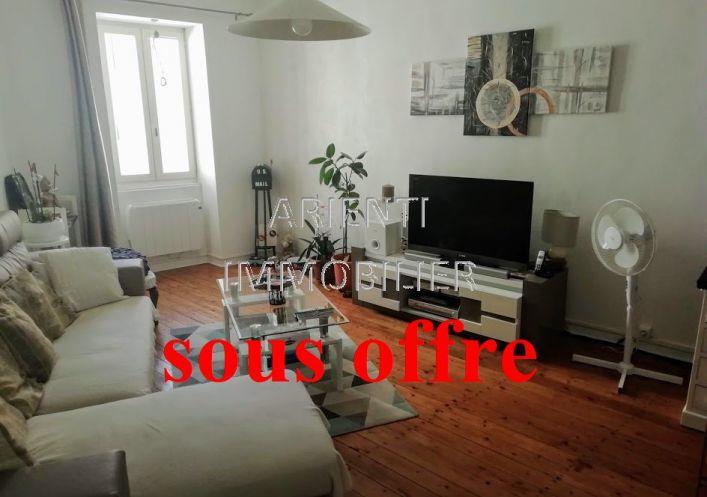 A vendre La Begude De Mazenc 260013181 Office immobilier arienti