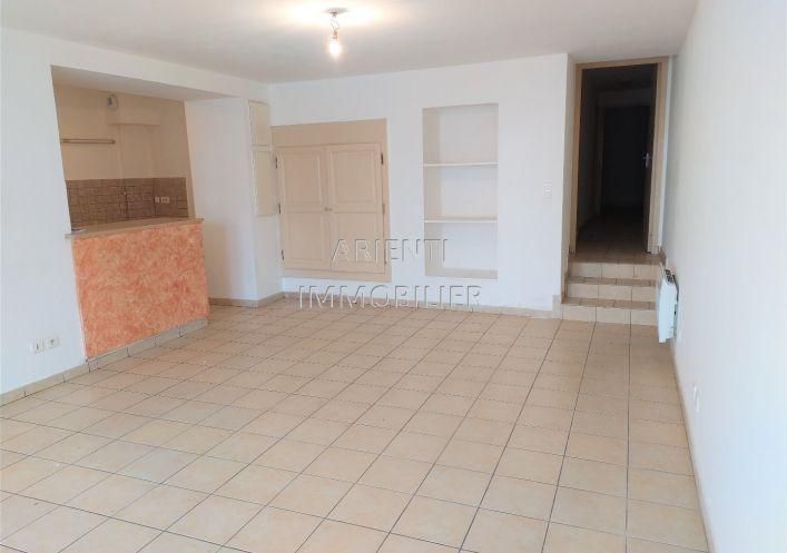 A louer Grillon 260013183 Office immobilier arienti