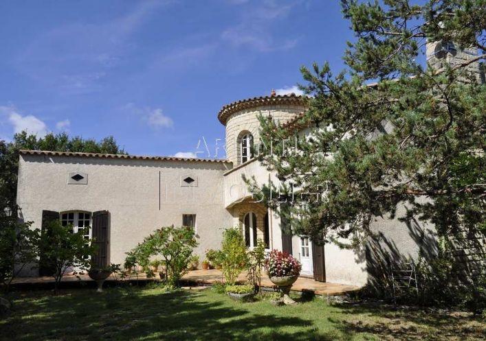A vendre Grillon 260013187 Office immobilier arienti