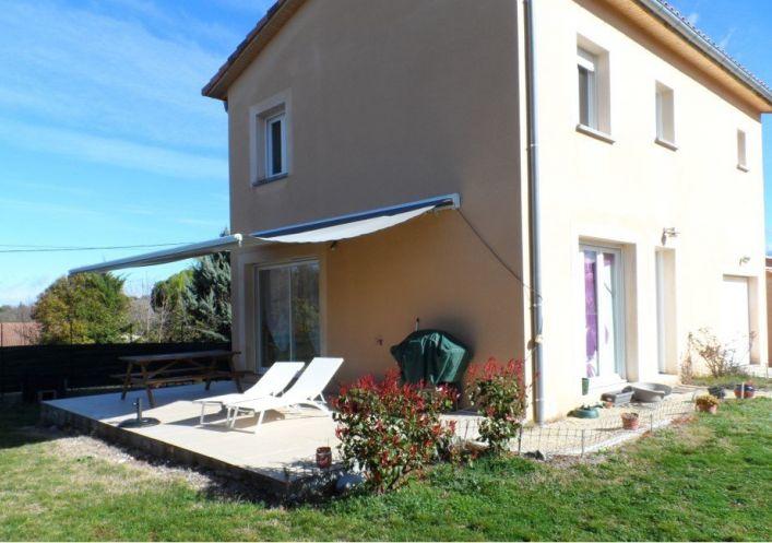 A vendre La Begude De Mazenc 260013189 Office immobilier arienti
