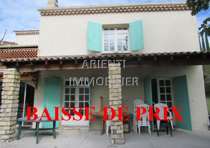 A vendre Dieulefit 260013194 Office immobilier arienti